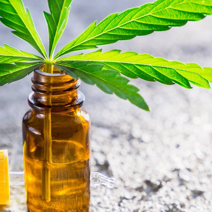 cannabis 3 paczka6